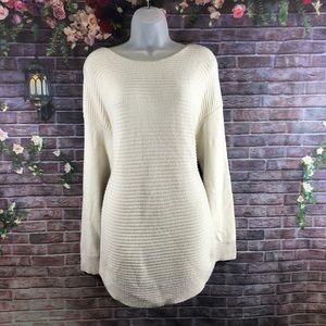Talbots Women's Sweaters Cardigan Size L
